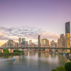 Campervan Hire Brisbane